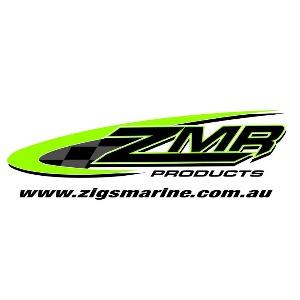 Zigs Marine