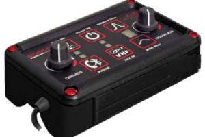 ic10 amp