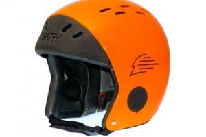 wp-content/uploads/Gath_Skiers_Helmet1.jpg