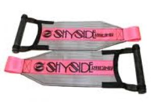 Shyside junior Harness