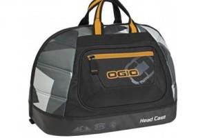 wp-content/uploads/ogio_helmet_bag.jpg